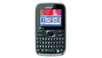 Motokey 3-Chip: Triple-SIM-Handy von Motorola - Foto: Motorola