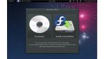 Linux in der 22. Kalenderwoche: Fedora 17 ist erschienen und LibreOffice gibt mehr Gas - Foto: Jürgen Donauer