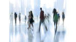 Adress-Datenqualität: Richtige Kontaktdaten - zufriedene Kunden - Foto: fotolia.com/SVLuma