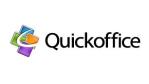 Kampf ums Mobile Office: Google übernimmt Quickoffice - Foto: Quickoffice