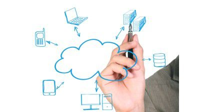 Cloud-Performance: Kontrolle muss sein