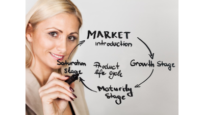 Berater für Product-Lifecycle-Management: Spezialisierte Allrounder - Foto: apops - Fotolia.com