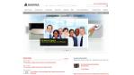 Cloud Computing in der Automobilbranche: Die Cloud macht Magna flexibler - Foto: Magna