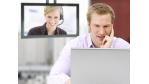 Arbeitsplatz der Zukunft: Wird das Büro überflüssig? - Foto: helix - Fotolia.com