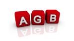 Bei Amazon nicht Vertragsbestandteil: Händler-AGB bei Produktverkauf auf Plattformen - Foto: MASP - Fotolia.com