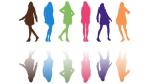 Erst fühlen, dann denken: Körpersprache verrät Emotionen - Foto: bittedankeschön - Fotolia.com
