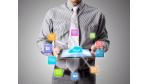 Chance zur Erneuerung alter Applikationen: Cloud vom Fachkräftemangel verschont - Foto: Violetkaipa - Fotolia.com