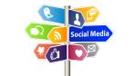 Facebook und Xing liegen vorn: Wie Unternehmen Social Media nutzen - Foto: fotolia.com/arrow