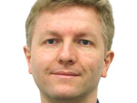 Wolfgang Klimt, Consol: Wir fördern die aktive beteiligung der Mitarbeiter.