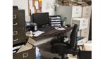 Tipp für Telearbeiter: Kosten für Home Office steuerlich absetzbar - Foto: trekandshoot - Fotolia.com