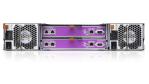 Marktübersicht iSCSI-Lösungen: Mit iSCSI Storage-Kosten sparen - Foto: Dell