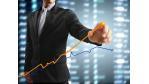 ZEW-Erhebung : IT-Industrie bleibt optimistisch - Foto: violetkaipa - Fotolia.com