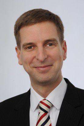 """""""Mobile BI steht als absolut wichtiges Thema auf der Agenda vieler Unternehmen."""" Carsten Bange, Barc"""