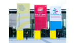 DMS Expo und IT & Business : IT-Fachmessen starten Ende Oktober - Foto: Messe Stuttgart