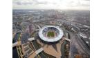 Olympische Spiele 2012: Londoner IT-Marathon - Foto: Anthony Charlton