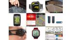 Sport-Gadgets: Spielzeug für Sportsfreunde - Foto: Finis, Fitbit, Garmin, Nike, Polar, 4iiii, Sports Tracker