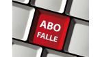 Verbraucher müssen auf der Hut sein: Vorsicht: Kostenfallen im Internet - Foto: cirquedesprit - Fotolia.com