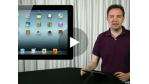 iPad, Small Business Server 2011, Google AdWords: Videos und Tutorials der Woche