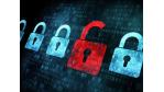 Cloud Computing und Datensicherheit: EU forciert Datenschutz in Clouds - Foto: maxkabakov - Fotolia.com