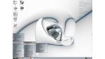 Linux-Wochenrückblick: Geldsegen für Xamarin und Debüt von Linux Mint 13 - Foto: Jürgen Donauer