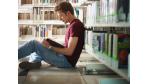 Karriere-Ratgeber: Mit 27 Jahren noch einmal studieren? - Foto: diego cervo/Fotolia.com