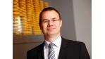 Der Führungstipp: Neue Mitarbeiter nach der Übernahme integrieren - Foto: SAP