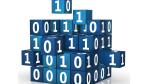 Big Data Studie: Gute Erfahrung mit In-Memory-Technologie - Foto: Fotolia.com/vege
