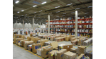 Best in Cloud 2012: Mit One Track verbessern Fachhändler ihren Service - Foto: Amazon