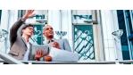 SAP-Studie zum Mittelstand: Globalisierung verändert das Business - Foto: Ista/Andrea Goedel