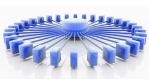 Desktop, Client, Server, Anwendung: Ratgeber - Was ist was bei der Virtualisierung - Foto: Fotolia / Pixeltrap