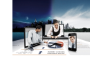 Marktübersicht Webkonferenz-Services: Videokonferenzen aus der Cloud - Foto: Lifesize