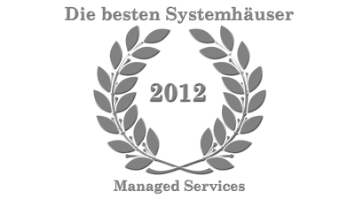 Die besten Systemhäuser 2012: Geringes Interesse an Managed Services - Foto: Jazz Paint, Fotolia.de