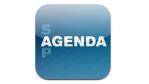 Alle Ausgaben in einer App: SAP Agenda auf dem iPad