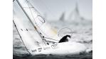 Deutsches Segelteam: Mit On-Demand auf dem richtigen Kurs - Foto: Copyright thomas eibenberger