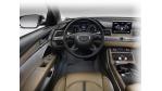 Car IT: Das vernetzte Auto liegt im Trend - Foto: Audi