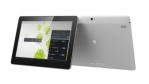 Mediapad 10 FHD: Full-HD-Tablet von Huawei ab Oktober in Deutschland - Foto: Huawei
