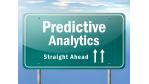 Predictive Analytics & Co.: Controlling mit dem Blick nach vorn - Foto: Fotolia/Ben Chams