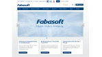 Best in Cloud 2012: Fabasoft AG: Internationales Datenmanagement in der Cloud