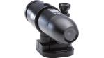 Gadget des Tages: Rollei Bullet HD Pro 1080p - Camcorder für Sportler - Foto: Rollei