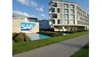 Facebook und Twitter durchforsten: SAP-RDS-Lösung für Sentiment Intelligence analysiert Kundenmeinungen - Foto: SAP