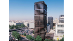 Zentrale HR-Plattform: BBVA-Bank vereinheitlicht Personalprozesse weltweit mit SAP ERP HCM - Foto: BBVA