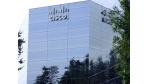 Collaboration und Augmented Reality: Bei Cisco im Entwicklungslabor