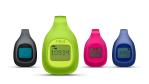 Gadget des Tages: Neue Fitness-Tracker von Fitbit - Foto: Fitbit