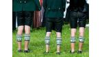 Eine Frage der Hose: Neulich…auf dem Oktoberfest - Foto: PeJo_shutterstock