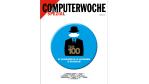 Top 100 - 2012: Bedingt revolutionär - Foto: Daniela Petrini
