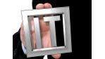 IT meets Business: Alignment - wie es konkret funktioniert - Foto: Fotolia/shoot4u
