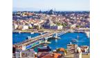 Arbeiten in Istanbul: Türkischer IT-Nachwuchs steuert SAP-Projekte - Foto: Sailorr - Fotolia.com
