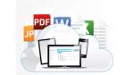 B2B-Online-Speicher CenterDevice startet: Wenn Sharepoint, Dropbox und E-Mail an Grenzen stoßen - Foto: CenterDevice