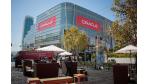 """OpenWorld 2012: """"Unsere Fusion Apps sind von Grund auf sozial"""" - Foto: Oracle"""