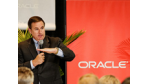 OpenWorld 2012: Mark Hurd erklärt die Oracle-Strategie